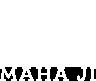 Mahaji Yoga
